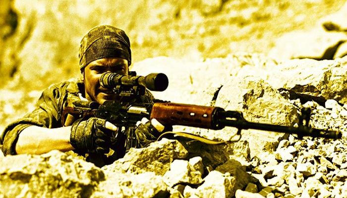 филмы про авганистан онлайн ответы